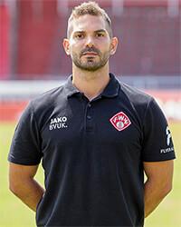 Philipp Eckart