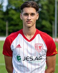 Clemens Schröder