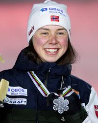 Mari Leinan Lund