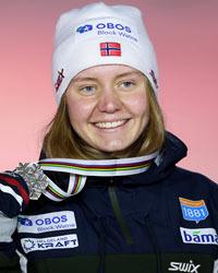 Marte Leinan Lund