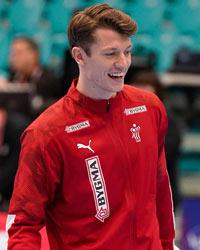 Emil Jakobsen