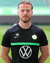 Vincent Heilmann