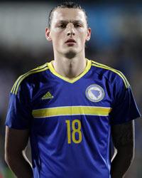 Milan Đurić