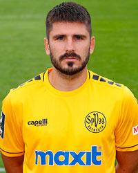 Marcel Götz