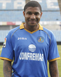Jorge Sammir