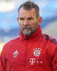 Dirk Teschke