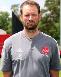 Tobias Dippert