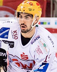 Gregory Kreutzer
