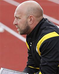 Florian Wurster