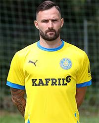 Sascha Pfeffer