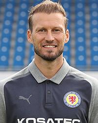 Marc Pfitzner