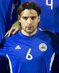 Davide Simoncini