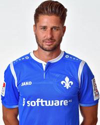 Markus Steinhöfer