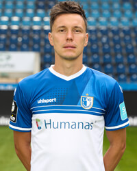 Alexander Bittroff