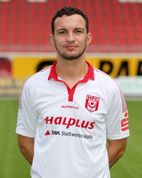 Daniel Ziebig