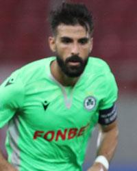 Jordi Gómez