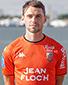 Vincent Le Goff