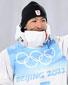 Akito Watabe