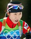 Ji-Hee Mun
