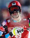 Cristian Javier Simari Birkner