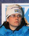 Ida Ingemarsdotter