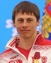 Alexander Bessmertnych