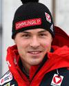 Matthias Guggenberger