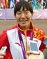 Shijie Qieyang