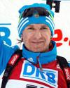 Timofey Lapshin