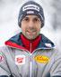 Philipp Orter