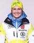 Andrea Filser