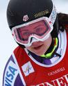 Jacqueline Wiles