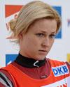 Elīza Cauce