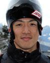 Hiroatsu Takahashi