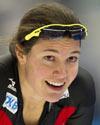 Gabriele Hirschbichler