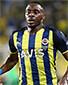 Bright Osayi-Samuel