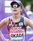 Kumiko Okada