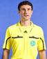 Markus Wingenbach