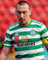 Scott Brown