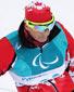 Yves Bourque