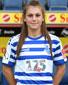 Antonia-Johanna Halverkamps