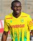 Abdoulaye Sylla