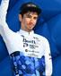 Omer Goldstein
