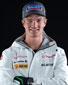 Niklas Hartweg