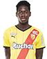 Mamadou Camara