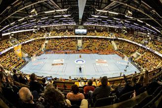 Kristianstad Arena