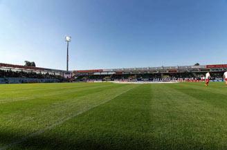 Josko Arena