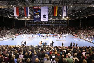 Flens-Arena