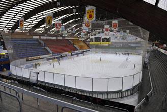 Stadio Valascia