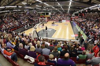 Artland-Arena